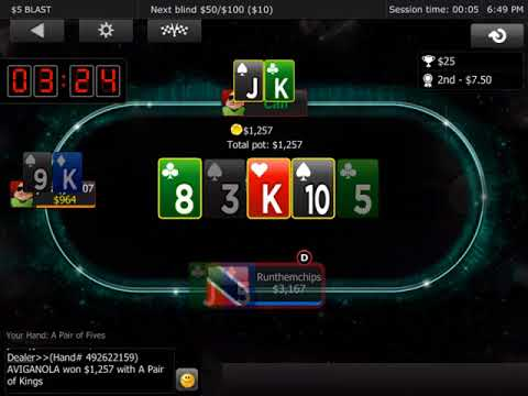 Nj online poker android pc game governor of poker