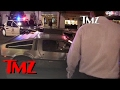 GORGEOUS Model Busted for DUI -- The Sexy Footage | TMZ