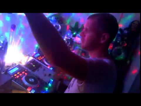 Late 90 39 s classic ministry of sound funky house set youtube for Funky house classics 2000