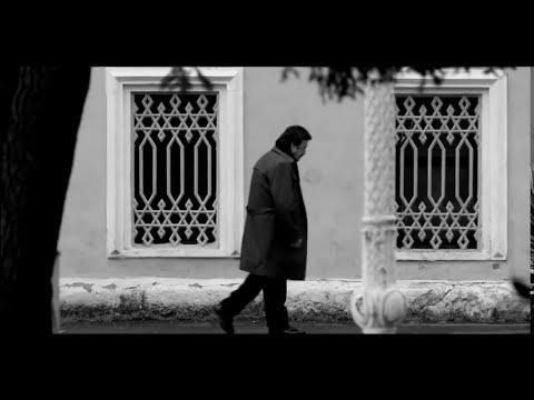 Selami Şahin \u0026 Burcu Güneş - Ben Bir Tek Kadın (Adam) Sevdim