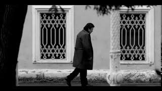 Selami Şahin - Ben Bir Tek Kadın / Adam Sevdim (Ft. Burcu Güneş)