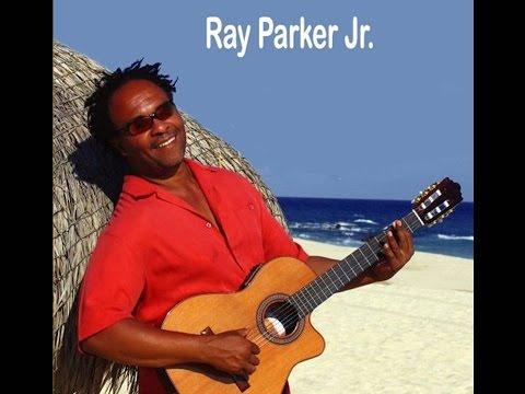 Ray Parker Jr - A Woman needs Love (lyrics)