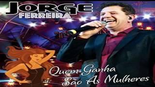 Baixar Jorge Ferreira - Dona Maria Benta Já (Perto dos 90)