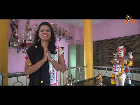 ढोल ताशाच्या गजरात देव आला उंदरावरी Dhol Tashachya Gajarat Dev Aala Undaravari Song by Sonali Bhoir