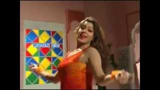 BOLLYWOOD PRESENTS - Hindi album - Laundiya ki masti  ( song )