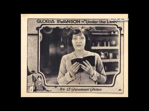 Her Husband's Trademark is listed (or ranked) 24 on the list The Best Gloria Swanson Movies
