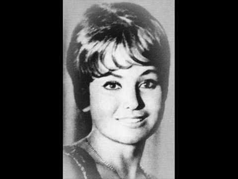 Клип Аида Ведищева - Ах, Наташа