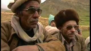 Boroghil, Chitral-Pakistan 1