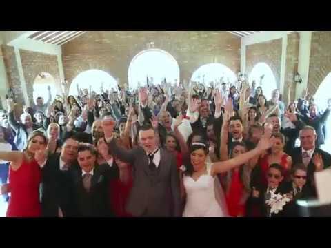 Teaser Casamento Mari e Luiz Fernando por DOUGLAS MELO FOTO E VÍDEO (11) 2501-8007