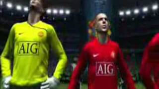 www.1cdkey.com/pro evolution soccer cd key