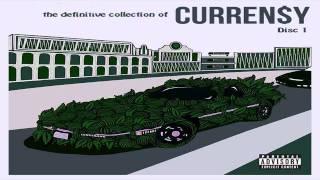 "Curren$y Wiz Khalifa "" Friendly "" Lyrics (Free To The Definitive Collection 1 Mixtape)"