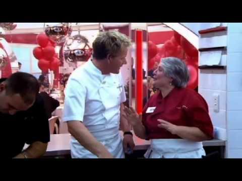 Download Sardine Starters - Gordon Ramsay