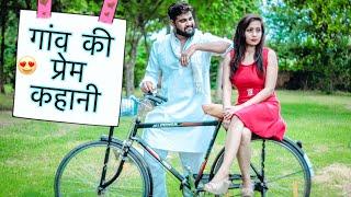 Desi छोरा English मेम   Unexpected Twist   Desi On Top   Desi Desi na bolya kar   Himanshu Darolia