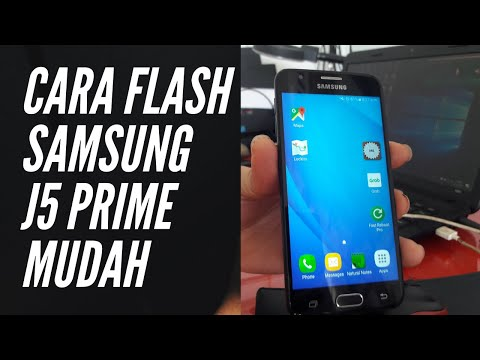 cara-flash-samsung-j5-prime-g570y,-ternyata-gitu-doank..