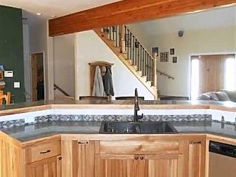 Homes for Sale - 540 White Sage Ln Battle Mountain NV 89820 - Lana Melver