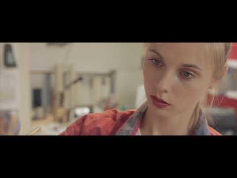 nachtfrequenz18 - Trailer
