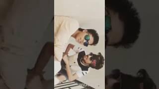 Assamese.... Funny video, 😍😍