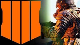 Call of Duty Black Ops 4 BLACKOUT \\ BEST WEAPONS \\ WINNER WINNER \\ !spin