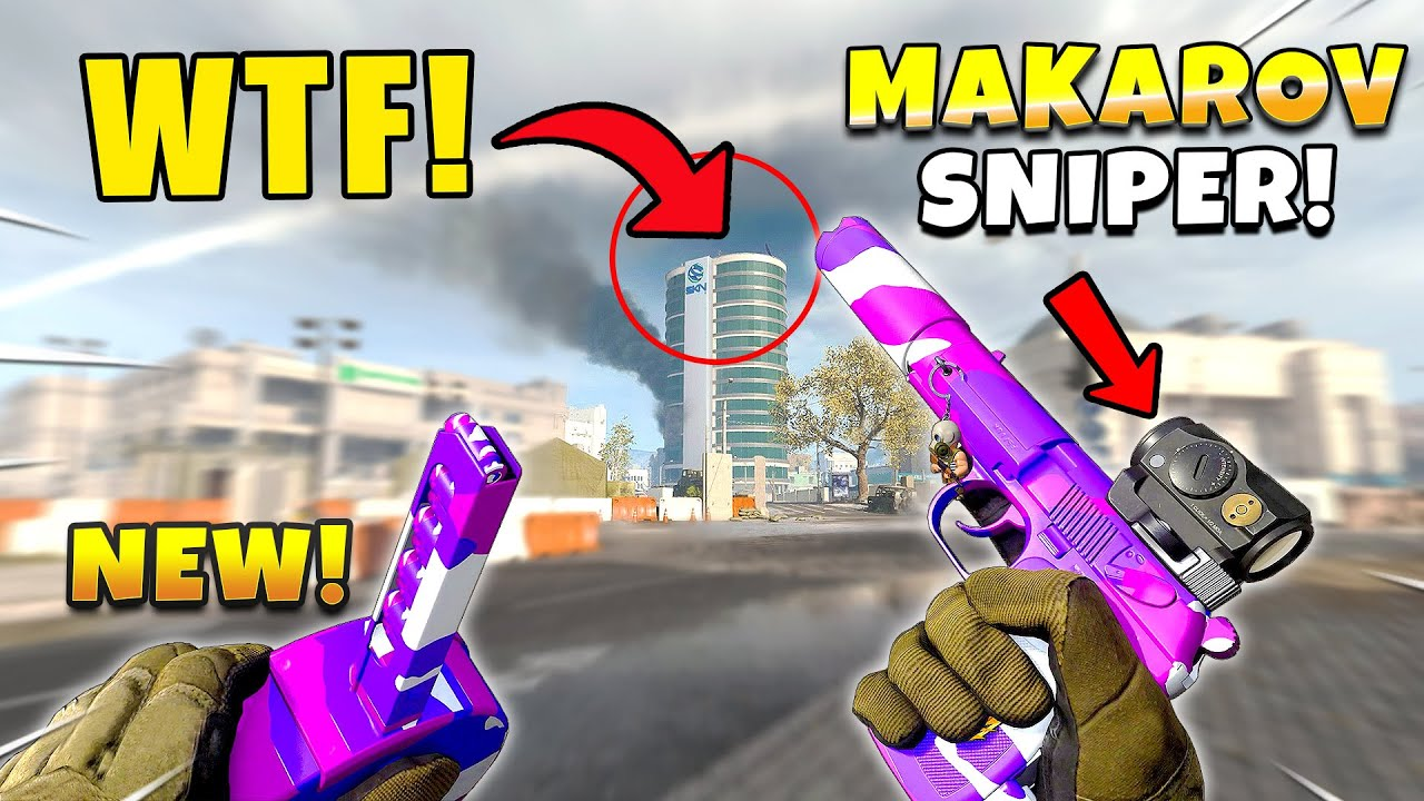 *NEW* WARZONE BEST HIGHLIGHTS! - Epic & Funny Moments #401