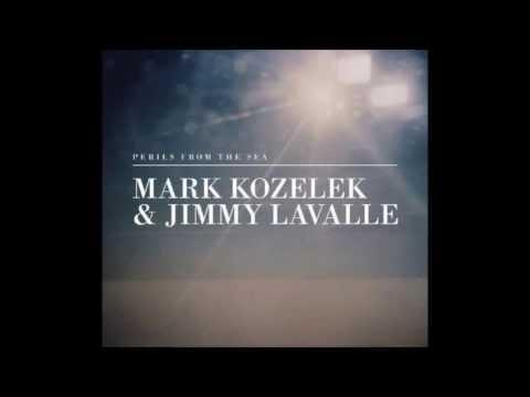 Mark Kozelek & Jimmy LaValle - He Always Felt Like Dancing mp3