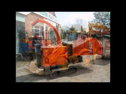 JTM Contractor Ltd