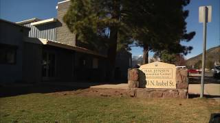 hal jensen recreational center homicide