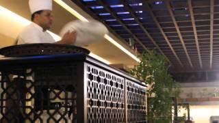 Chef Salem الخباز سالم