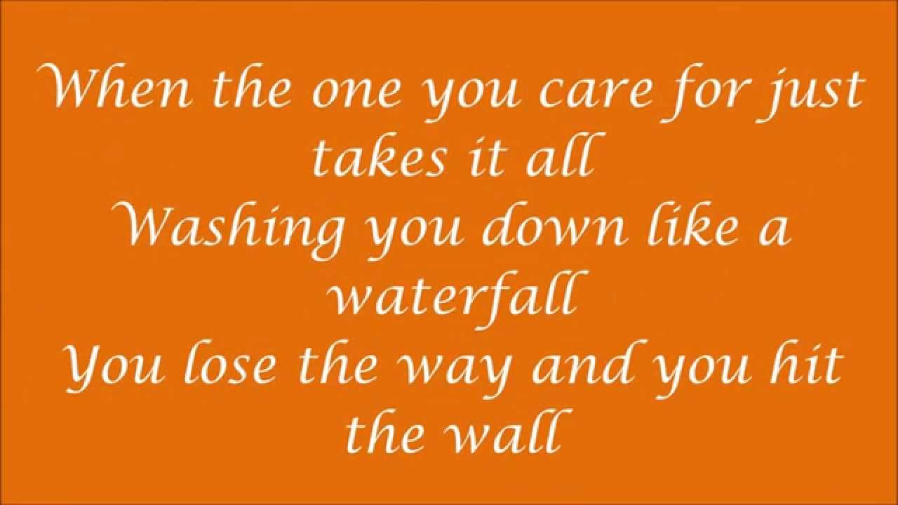 The Doobie Brothers - Carry Me Away Lyrics | MetroLyrics