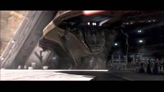 Star Wars Episode III, Revenge of the Sith: General Grievous S…