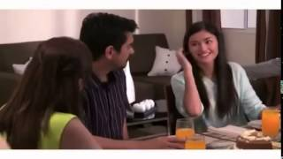 Got to Believe™   February 10, 2014 Official Teaser