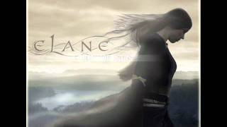 Watch Elane My Brightest Star video