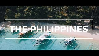 Sony A7III X PHILIPPINES | Cinematic Video