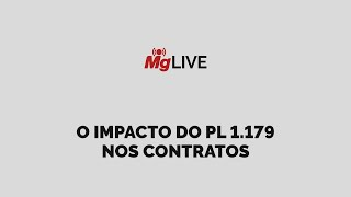 O impacto do PL 1.179 nos contratos