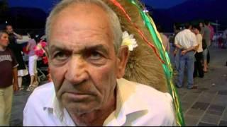 Repeat youtube video Ho Scoperto la Basilicata (documentario 85 minuti)