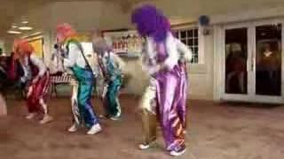 Nifu Nifa - A Bailar (Reggaeton)