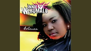 Gambar cover Yebo Siyavuma