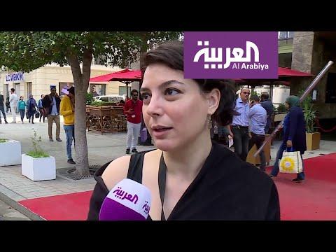 صباح العربية | -بيت إثنان ثلاثة-  من لبنان الى الاغتراب  - نشر قبل 1 ساعة