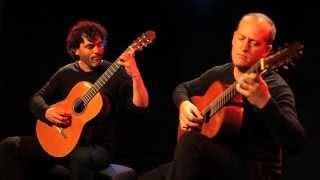 """""""Sonate K141"""" de Domenico Scarlatti"""