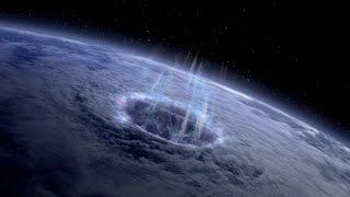 Дождь стратегического назначения Геофизическое оружие
