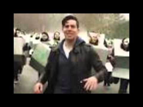 Hoodie Allen You Are Not A Robot // 1 Hour //