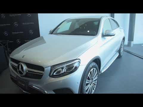 Inauguran agencia Mercedes Benz en Mazatlán