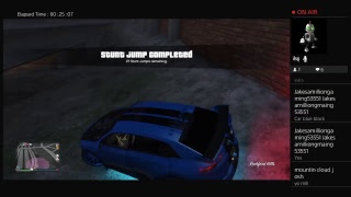 Gta5 doing car meet  and drag racing or drifting livestream like and subscribe