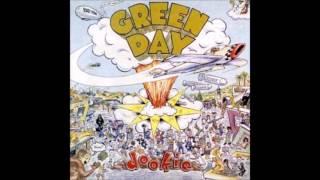 Green Day - Longview (Nightcore)