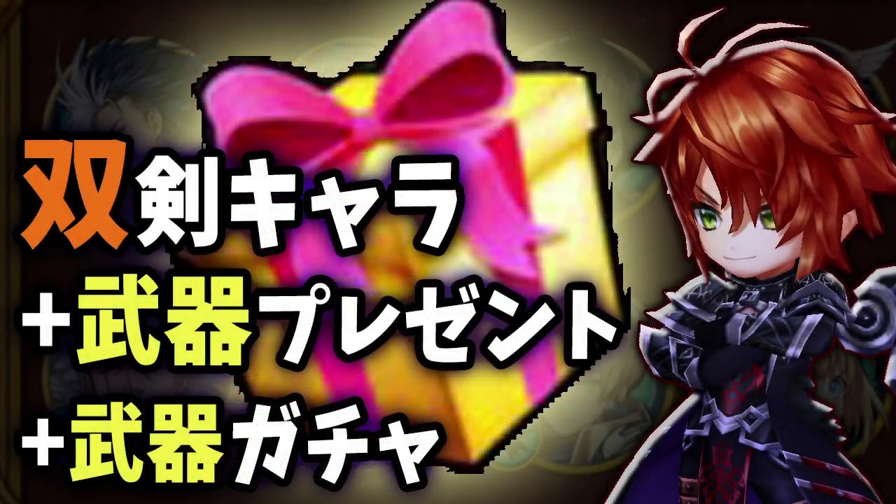 【PS4/3DS】アニメを超えた進撃の巨人おすすめ …