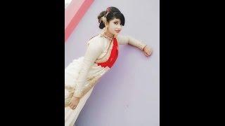 Bangla Dance Video