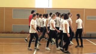 Урок физической культуры, Иванов_В.И., 2015