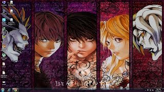 Death note hd subbed episodes download