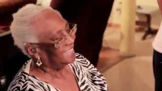 Download Video Grandma Bessie's 83rd Birthday MP3 3GP MP4