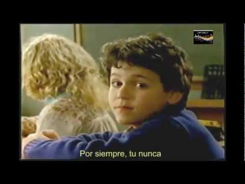 Alphaville - Forever Young  subtitulada en español