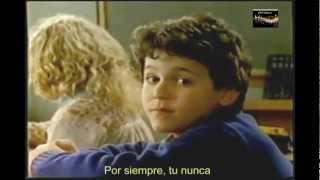 Alphaville - Forever Young  (subtitulada en español )